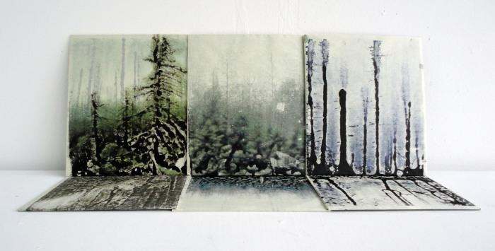 forestoriginal1