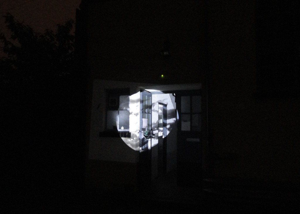 projection2