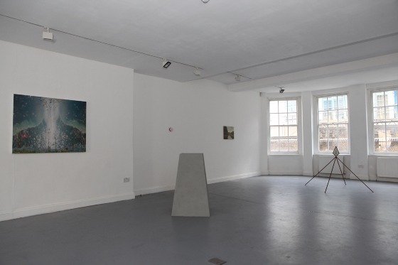 03 At the Edges- Installation view_560