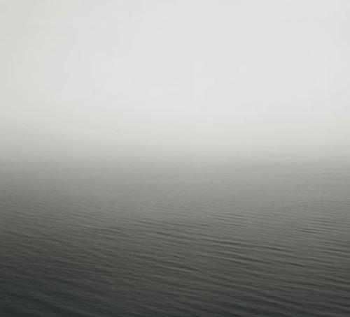 hiroshi-sugimoto-sea-of-japan