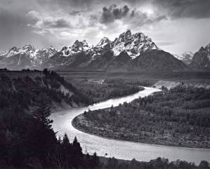 The-Tetons-and-the-Snake-Ri