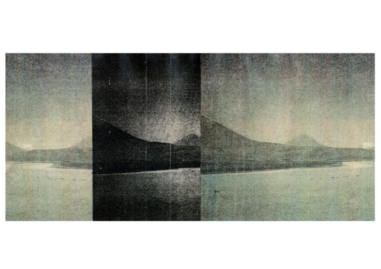 mountainprinted1