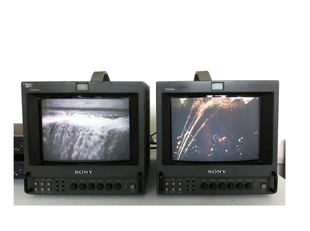 twoscreens1