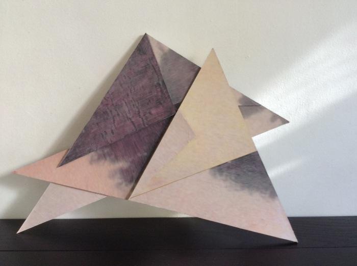 triangular Parana 12