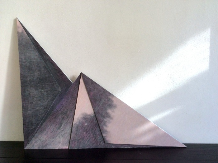 triangular Parana13