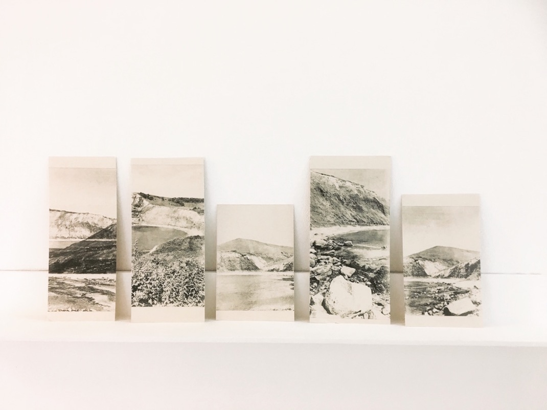 VictoriaAhrens_photoetchings_Fragements_2018