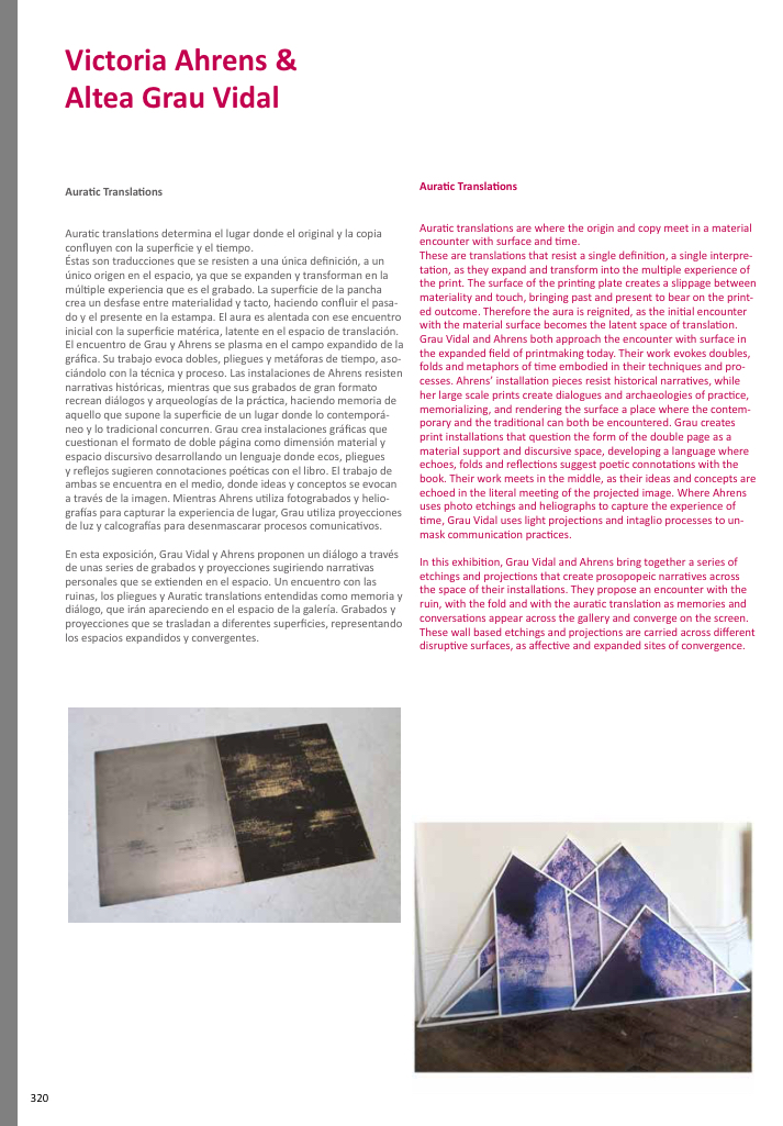 exhibitionSantander1