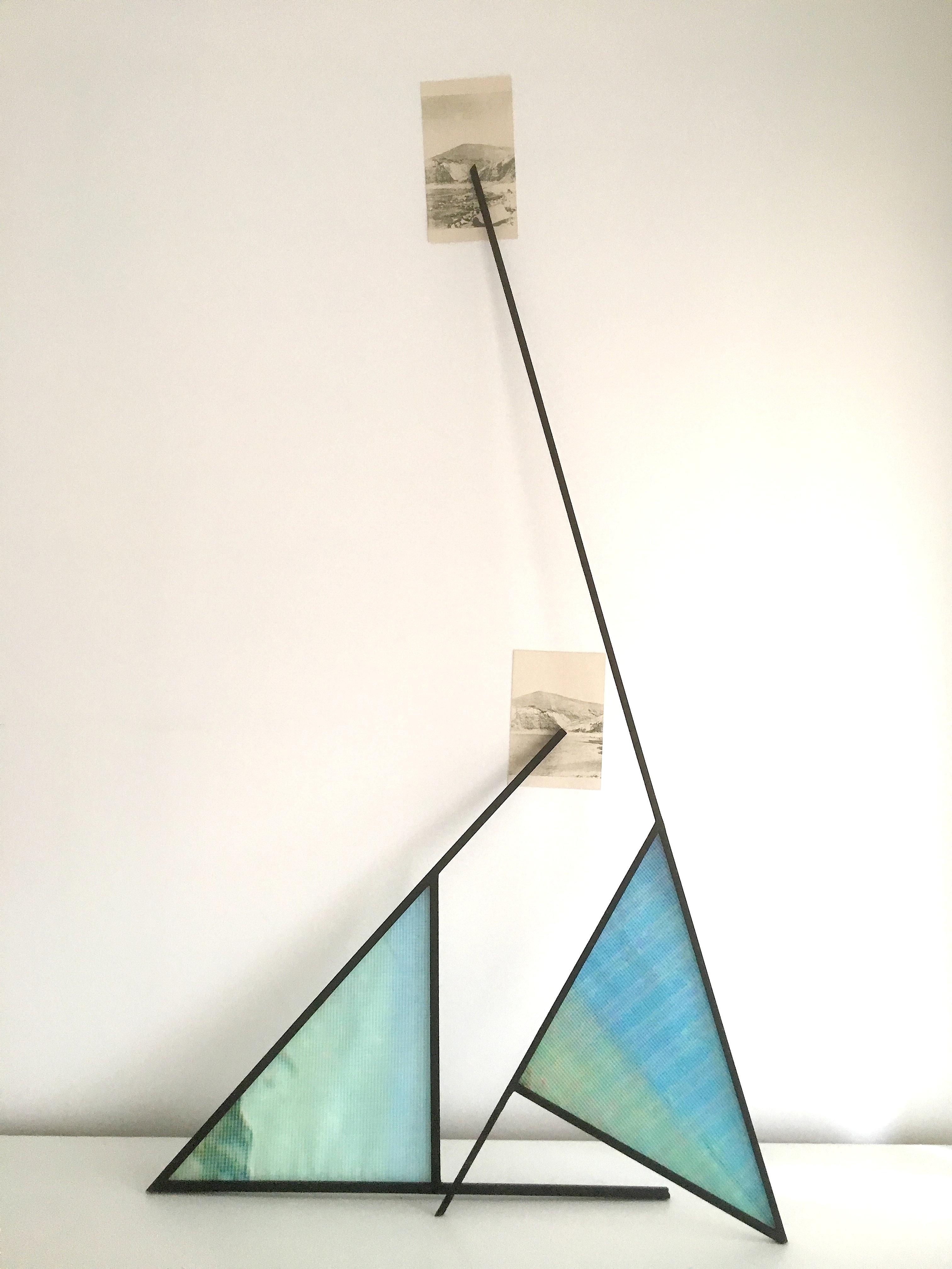 installation santander victoria ahrens rh victoriaahrens com Wire Money RJ45 Wiring -Diagram