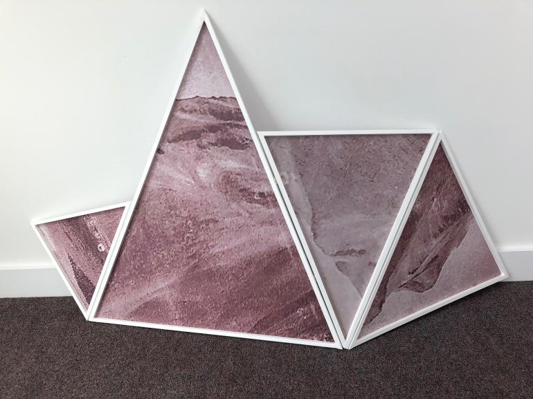 WoolwichPrintFair_2020_VictoriaAhrens_Minerales_digitalandscreenprint_150x100cm